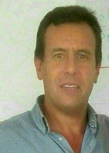 CEO Ing. Walter Costabile da anni nel settore della domotica