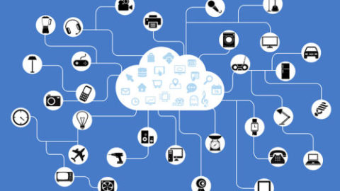 Internet of Things: che cos'è?