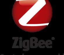 ZigBee: come funziona?