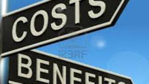 REALIZZARE UN IMPIANTO DI DOMOTICA CON MYDOMOTIC LAB : COSTI E BENEFICI