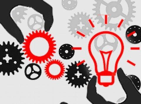 Trasparenza, Professionalità, Innovazione e….Re-Engineering: cosi nascono i prodotti MyDomotic