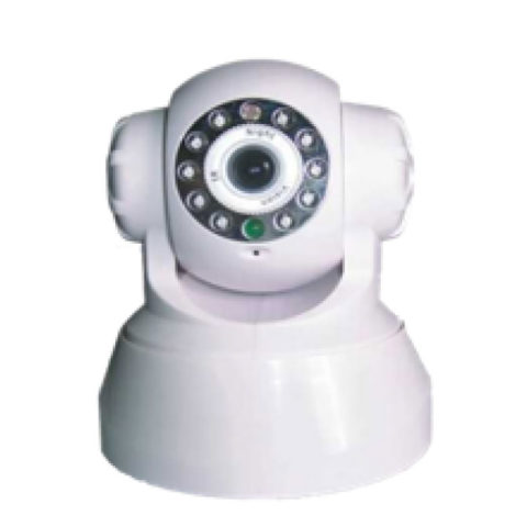 Videocamera IP da interno